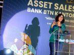 direktur-remedial-and-wholesale-risk-bank-btn-elisabeth-novie-riswanti.jpg
