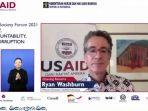 direktur-usaid-ryan-washburn-di-webinar-indonesia-civil-society-forum.jpg