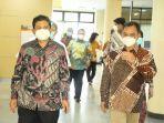 direktur-utama-bpjs-kesehatan-ali-ghufron-mukti-melakukan-kunjungan-ke-rs.jpg