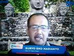 direktur-utama-pt-bukit-asam-persero-suryo-eko-hadianto.jpg