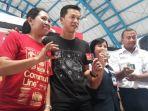 direktur-utama-pt-kereta-commuter-indonesia-wiwiek-widayanti_20180817_173549.jpg