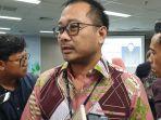 Sriwijaya Air Group Siap Mendukung Kebijakan Pemerintah Terkait Stimulus Penghapusan PSC