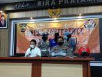 Sosok Pria Berinisial R Pembisik di Balik Sate Beracun yang Tewaskan Bocah di Bantul, Teman Dekat NA