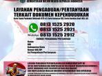 dirjen-kependudukan-dan-pencatatan-sipil-kementerian-dalam-negeri-ri-membuka-hotline-di-whatsapp_20160905_095422.jpg