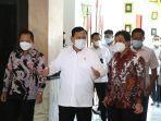 Akurasi Data Peserta TNI Jadi Perhatian  BPJS Kesehatan dan Kemhan