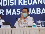 Arus Kas BPJS Kesehatan Tahun 2020 Surplus Rp 18,7 Triliun