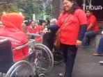 disabilitas_20151012_163753.jpg