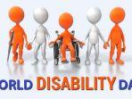 disability-day.jpg