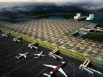 disein-bandara-baru_20171123_233055.jpg