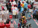 Pusat Perbelanjaan Harus Tutup Pukul 19.00, Pengusaha: Selama Ini Mal Bukan Klaster Pandemi