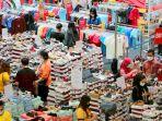 Mal Buka Hingga Pukul 21.00, Pengusaha Sebut PPKM Mikro Bikin Ekonomi Tetap Berjalan