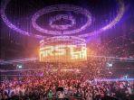 diskotek-colosseum.jpg