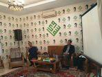 diskusi-bertema-pilpres-ijtima-ulama-dan-kepemimpinan-islam_20180805_185319.jpg