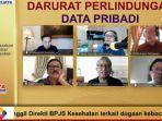 diskusi-data-pribadi-nih3.jpg