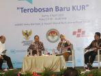 diskusi-forum-terobosan-baru-kur_20190404_215444.jpg
