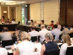 diskusi-global-clinical-trial-efes.jpg