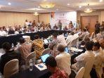 diskusi-hpn-2020-forum-investasi-kalimantan-selatan.jpg
