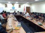 diskusi-ikatan-jurnalis-televisi-indonesia-ijti_20170214_182008.jpg