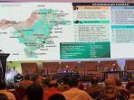 diskusi-kesiapan-kaltim-sebagai-ibu-kota-negara_20191002_163213.jpg