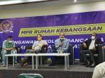 diskusi-kkb-papua-nih3.jpg