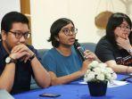 diskusi-koalisi-masyarakat-sipil_20190825_211631.jpg