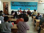 diskusi-nasional-forum-persatuan-wartawan-indonesia-pwi-jaya.jpg
