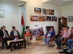 diskusi-palestina.jpg