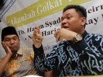 diskusi-partai-golkar-hadapi-pilkada_20150527_175623.jpg