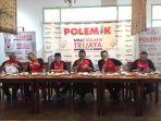 diskusi-pemilu-nih4_20180929_131514.jpg