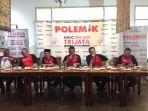 diskusi-pemilu-nih5_20180929_135859.jpg