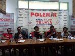 diskusi-pemilu-nih6_20181020_102622.jpg