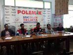 diskusi-pemilu-nih7_20181020_144950.jpg