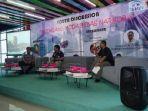diskusi-pemuda-bertema-petualang-muda-bebas-narkoba-di-exhibition-pasar-buku-kenari.jpg