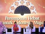 diskusi-perempuan-hebat-untuk-indonesia-maju_20191222_205920.jpg