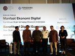 diskusi-publik-manfaat-ekonomi-digital-kontribusi-grab-terhadap-ekonomi-indonesia.jpg