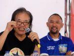 diskusi-sepak-bola-indonesia-di-persimpangan_20190224_155832.jpg