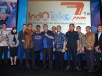 diskusi-tahunan-iot-for-making-indonesia-40-dalam-rangka-hut-ke-7.jpg