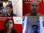 diskusi-virtual-prasasti-2020-sabtu-31102020.jpg
