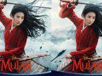 Rekomendasi 6 Tayangan di Disney+ Hotstar untuk Temani Liburan Akhir Tahun, Ada Film Mulan