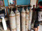 distributor-isi-ulang-gas-oksigen-di-kota-bandung-buka-24-jam_20210629_214713.jpg