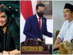 ditanya-ikuti-jejak-jokowi-jadikan-pilwalkot-sebagai-anak-tangga-menuju-presiden-ini-jawaban-gibran.jpg
