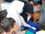 Ditemukan Warga dalam Kondisi Kebingungan, Siswi SMP Dihipnotis, Ngaku Ditepuk Orang Tak Dikenal