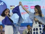 ditengah-duka-bcl-tiara-dan-lyodra-siap-bertarung-dalam-grand-final-indonesia-idol-x_20200219_211528.jpg