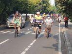 ditlantas-pmj-akan-tilang-penyepeda-melintas-diluar-jalur-sepeda_20200810_164202.jpg