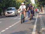 ditlantas-pmj-akan-tilang-penyepeda-melintas-diluar-jalur-sepeda_20200810_164247.jpg