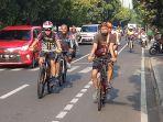 ditlantas-pmj-akan-tilang-penyepeda-melintas-diluar-jalur-sepeda_20200810_164342.jpg