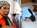 divonis-mati-aman-abdurrahman-sujud-saat-sidang-sempat-berpesan-soal-eksekusi-ke-pengacara_20180622_165543.jpg