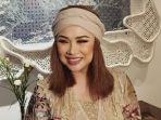 Titi DJ Menangis Saat Mendengar Lagu 'Bahasa Kalbu' Versi Raisa