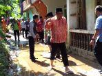 djarot-saiful-hidayat-tinjau-banjir_20170220_180554.jpg