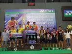 djarum-bebragi-gelar-di-10th-yonex-sunrise-doubles-special-championships.jpg